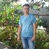 Evgeniy, 28, Ramon