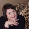 Наталья, 51, г.Барнаул