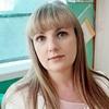 Наталья, 40, г.Сальск