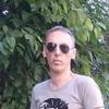 Женя, 39, г.Киев