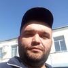 Семен, 35, г.Черниговка