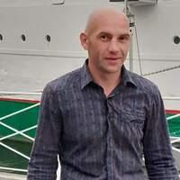 Николай, 36 лет, Дева, Калининград