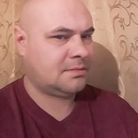Алексей, 44 года, Рак, Чистополь