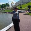 Елена, 42, г.Кропивницкий (Кировоград)