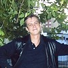 константин, 42, г.Лиски (Воронежская обл.)