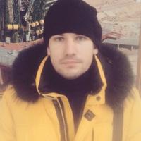 Johny, 32 года, Близнецы, Байконур