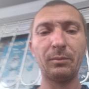 Владимир 39 Феодосия