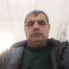 Хомиджон Хомидов, 50, г.Екатеринбург