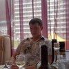 Артемий, 29, г.Бийск
