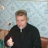 михаил, 43, г.Волжский