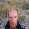Антон, 32, г.Геленджик