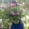 Lyudmila, 27, Pavlovsk