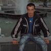 анатолий, 32, г.Михайлов