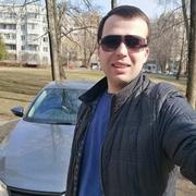 Максим 24 Обнинск