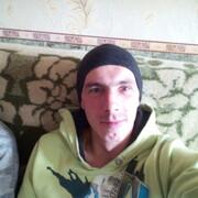 Юрка 26 лет (Телец) Гоща