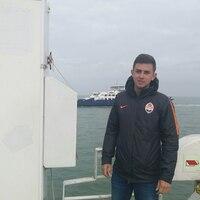 Ruslan, 25 лет, Рыбы, Севастополь