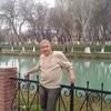 Алексей, 62, г.Ташкент