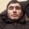 Drongo, 22, Zheleznovodsk