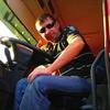 Anatoliy, 44, Бердюжье