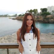 Анастасия 29 лет (Рыбы) Бремен
