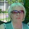 Татьяна, 64, г.Харьков