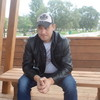 саша шарипов, 32, г.Себеж