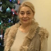 Надежда, 60 лет, Стрелец, Казань