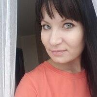 Юлия, 31 год, Рыбы, Ставрополь