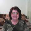 Инна, 63, г.Новороссийск