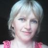 Светлана, 45, г.Одесса