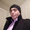 Самвел, 39, г.Запорожье