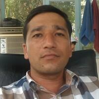 Батыр, 41 год, Водолей, Ашхабад