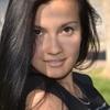 Лиана, 29, г.Ростов-на-Дону