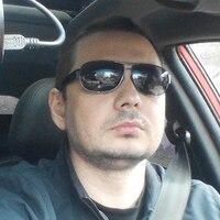 Кайрат, 40 лет, Стрелец, Атырау