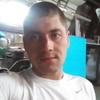 Александр, 27, г.Екатеринбург