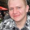 Dmitriy, 31, Verkhnodniprovsk