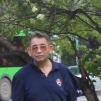 Владимир, 65 лет, Весы, Тюмень