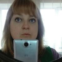 Людмила, 36 лет, Дева, Щучин
