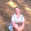 Ekaterina, 34, Valdai