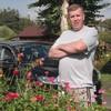 mihail, 42, Budogoshch