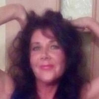 Елена, 44 года, Дева, Иркутск