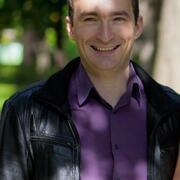 Андрей, 35, г.Востряково