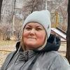 Инна, 43, г.Омск