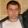 Sergey, 39, г.Северодонецк