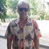 Саша, 52, г.Волгоград