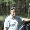 vladimir, 47, г.Бор