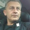 миндиа, 45, г.Киев