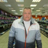Владимир, 67 лет, Лев, Екатеринбург