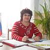 lyudmila, 61, Bogoroditsk