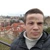 Sasha, 34, Chernihiv